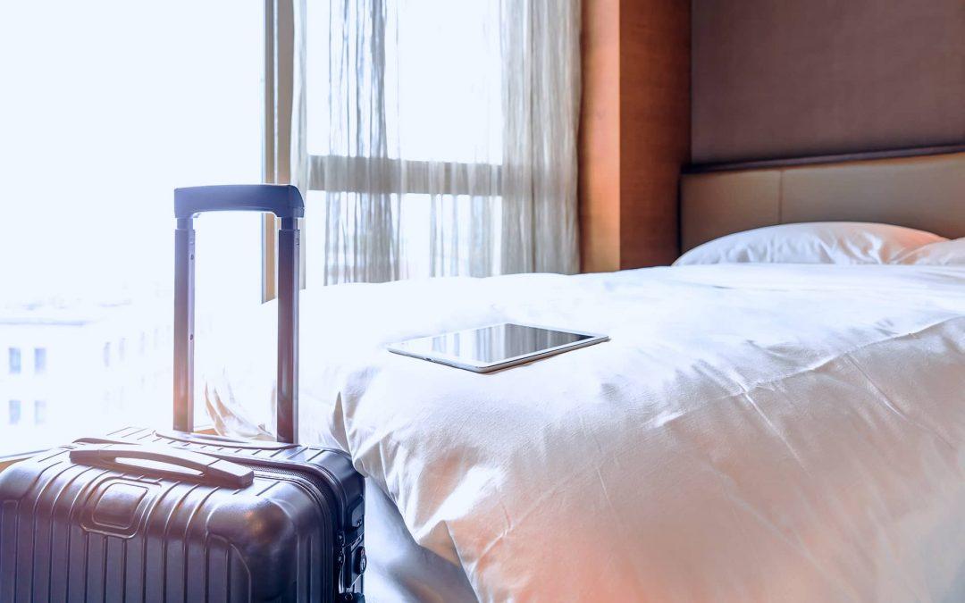 HVC-hotellit – Edullista hotellimajoitusta kiintein sopimushinnoin ympäri Suomea!